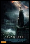Gabriel *2007* [STV.DVDRip.XviD-TheWretched]