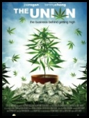 The Union  The Business Behind Getting High *2007* [TVRip-DivX][ENG] [Napisy PL]
