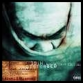 Disturbed - The Sickness (10th Anniversary Edition) (Remastered) (2010) [mp3@225]mikael75