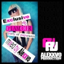 VA-The First Exclusive & Glamour Party of Paparazzi[2010][mp3@320kbps][bartek_m26]