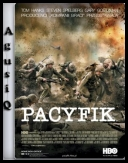Pacyfik / The Pacific [S01E05] [HDTV] [XviD-NoTV] [ENG] [AgusiQ] ♥