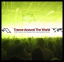 Above and Beyond - Trance Around The World [2010][mp3@256kbps] [bartek_m26]