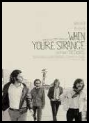 VA- When Youre Strange A Film About The Doors(OST) (2010) [mp3@178]mikael75