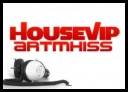 VA-House Vip(12.04.10)[Mp3@320kbps]