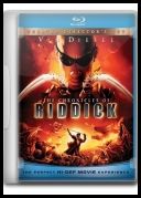 Kroniki Riddicka / Chronicles of Riddick  [2004.BRRip.XviD.AC3-ELiTE][LEKTOR PL]