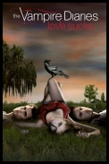 The Vampire Diaries [S01E18][720p.HDTV.X264][DIMENSION ][ENG]