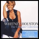 Whitney Houston - The Ultimate Collection *2007* [FLAC] [mp3@965kb/s] bartek_m26]