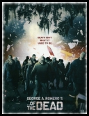 Survival of the Dead (2009) [BRRip XviD] [ENG] [Napisy PL]