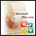 Microsoft Office *2010* Selected Edition RTM x64 [ENG] [.iso]