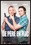 Father and Guns ** 2009** [DVDRip.XViD-TWiST][French][NAPISY ENG][roberto92r]