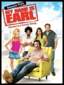 My Name Is Earl S03E04 HDTVRip XviD English