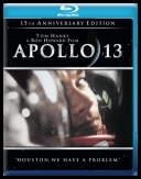 Apollo 13 *1995* [1080p.Bluray.DTS.m2ts] [Napisy i Lektor PL] torrent