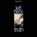 Jeff Beck - Truth (1968) [FLAC]mikael75