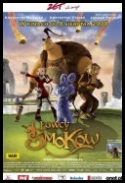 Łowcy smoków *2008* [VCD] [XviD] [Dubbing PL][catallano] torrent