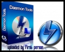 DAEMON Tools Pro Advanced 4.36.0309 *PL*
