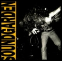 [RS]Soundgarden - Louder than Love [1989][mp3@320]mikael75