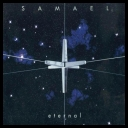 Samael - Eternal (1999)[mp3@256]PINHEAD
