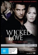 Wicked Love The Maria Korp Story **`2010`**[DVDRip.XviD-AAF][ENG][roberto92r]