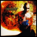 Tiamat - A Deeper Kind Of Slumber[1997][mp3@160]PINHEAD