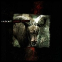 Tiamat - Judas Christ[2002][mp3@252]PINHEAD