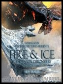 Fire & Ice The Dragon Chronicles *2008* [DvDRip.XviD-FxM] [ENG]