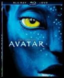 Avatar *2009* [720p.Bluray.x264.AC3] [Lektor PL]
