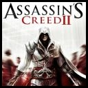 Assassin\'s Creed II Original Game Soundtrack [Official][2009][320kbps]