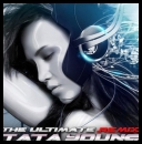 Tata Young - The Ultimate Remix *2010* [mp3@VBR]
