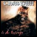 Chastain - In An Outrage (2004) [mp3@320]