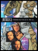 Metallica - Year.and.a.Half.2DiSC.NTSC.DVDR