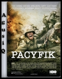 Pacyfik - The Pacific [S01E07] [HDTV] [XviD-NoTV] [ENG] [AgusiQ] ♥