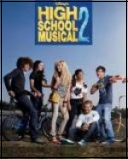 High School Musical 2 [HDTV. KVCD - Bazz]alien