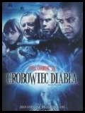 Grobowiec diabła - The Devils Tomb *2009* [DVDRip] [XviD] [Lektor PL] torrent