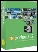 ACDSee Photo Manager 12 v12.0 PL/FULL [.exe]