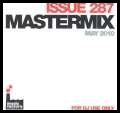 VA - Mastermix Issue 287 (2010) [2cd] [mp3@320]PINHEAD