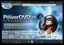 Cyberlink PowerDVD 10 (10.0.1601_Update Patch only) [.exe][ENG]