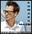 Edward Maya - Videography [XviD][.avi]