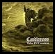 Candlemass - Tales Of Creation[1989][FLAC]PINHEAD