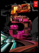 Adobe Creative Suite 5 Master Collection *2010* [ESD.ISO.CORE][ENG]+[KEYGEN][3 SERWERY][1 GB][AgusiQ] ♥