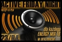 Energy 2000 - Active Friday Night - 23.04.2010 [Mp3@112 kb/s] [roberto92r]