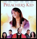 Preacher\'s Kid *2010* [DVDSCR.XviD-PRiSM][ENG] [1 LINK] [coolraper]