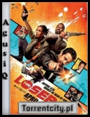 The Losers *2010* [DVDSCR.XViD-xSCR][ENG][NAPISY PL][AgusiQ] ♥