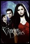 The Vampire Diaries[S01E21][720p.HDTV.X264-DIMENSION][ENG]