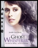 Zaklinacz dusz - Ghost Whisperer [S05E20][Blood.Money.HDTV.XviD-FQM][ENG][3 SERVERY][AgusiQ] ♥