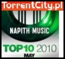 VA - Napith Top 10 May *2010*[Mp3@320 kbps][Kotlet13]