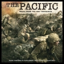 OST-The Pacific **2010** [Mp3, 184 Kbps] [roberto92r]