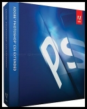 Adobe Photoshop CS5 Extended [MULTI6-PL] [+Keygen]