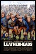 Leatherheads *2008* [SCR.XviD-BaLD][ENG]