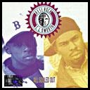 Pete Rock & CL Smooth - All Souled Out (1991) [mp3@320] [roberto92r]