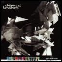 The Chemical Brothers - Sunday Times Compilation (2010) [mp3@180] [roberto92r]